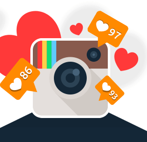 how-to-get-more-likes-on-instagram-likes