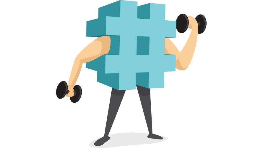 zakazane hashtagi instagram
